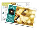 0000097000 Postcard Templates