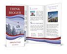 0000097001 Brochure Templates