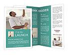 0000097002 Brochure Templates