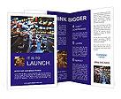 0000097004 Brochure Templates