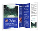 0000097007 Brochure Templates