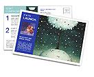 0000097007 Postcard Templates