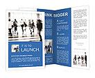 0000097008 Brochure Templates