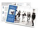 0000097008 Postcard Templates