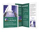 0000097010 Brochure Templates