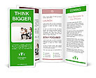 0000097012 Brochure Templates