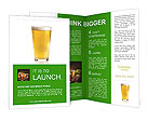 0000097014 Brochure Templates