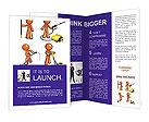0000097016 Brochure Templates