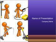 0000097016 PowerPoint Templates