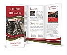 0000097017 Brochure Template