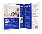 0000097021 Brochure Templates