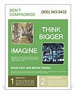 0000097022 Flyer Templates