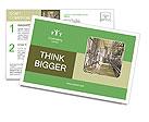 0000097022 Postcard Templates