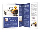 0000097023 Brochure Templates