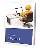 0000097023 Presentation Folder