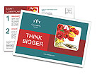 0000097025 Postcard Templates