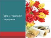 0000097025 Modèles des présentations  PowerPoint