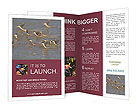 0000097028 Brochure Templates