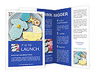 0000097029 Brochure Templates