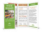 0000097031 Brochure Templates