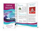 0000097032 Brochure Templates