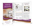 0000097033 Brochure Templates