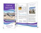 0000097034 Brochure Templates