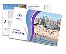 0000097034 Postcard Templates