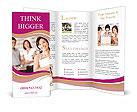 0000097036 Brochure Templates