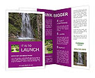 0000097038 Brochure Templates
