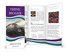 0000097040 Brochure Templates