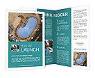 0000097041 Brochure Templates