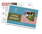 0000097044 Postcard Templates