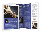 0000097047 Brochure Templates