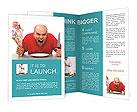0000097048 Brochure Templates