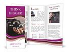 0000097050 Brochure Templates