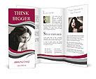 0000097052 Brochure Templates