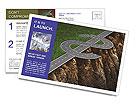 0000097057 Postcard Templates