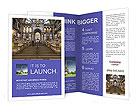 0000097058 Brochure Templates