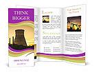 0000097059 Brochure Templates