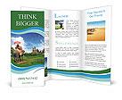 0000097060 Brochure Templates