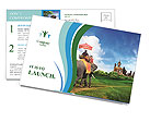 0000097060 Postcard Templates