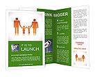 0000097064 Brochure Templates