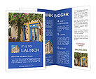 0000097067 Brochure Templates
