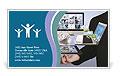 0000097068 Business Card Templates
