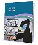 0000097068 Presentation Folder