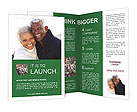 0000097069 Brochure Templates