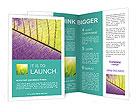 0000097070 Brochure Templates