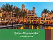 0000097071 PowerPoint Templates