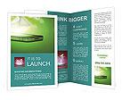 0000097073 Brochure Templates